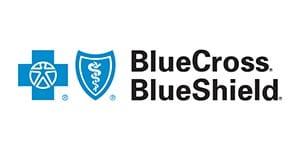Blue Shield Blue Cross Logo